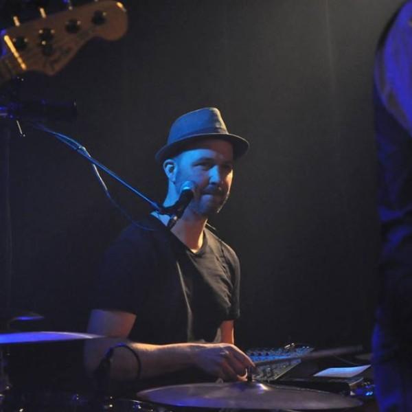 Stéphane Tricot