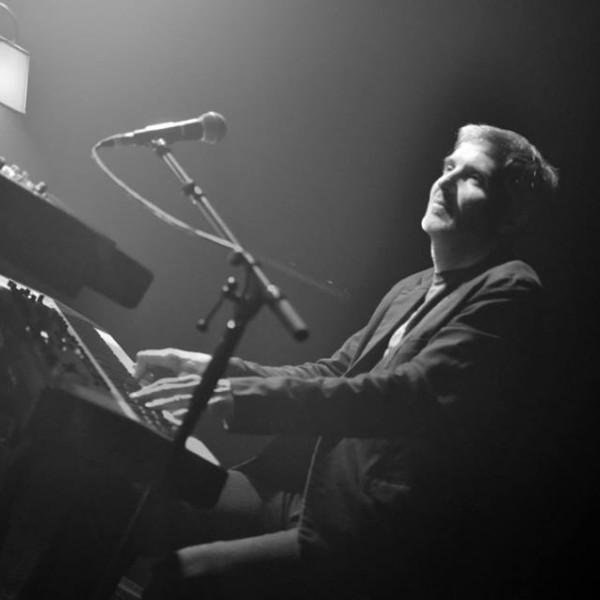 Olivier Delafuys